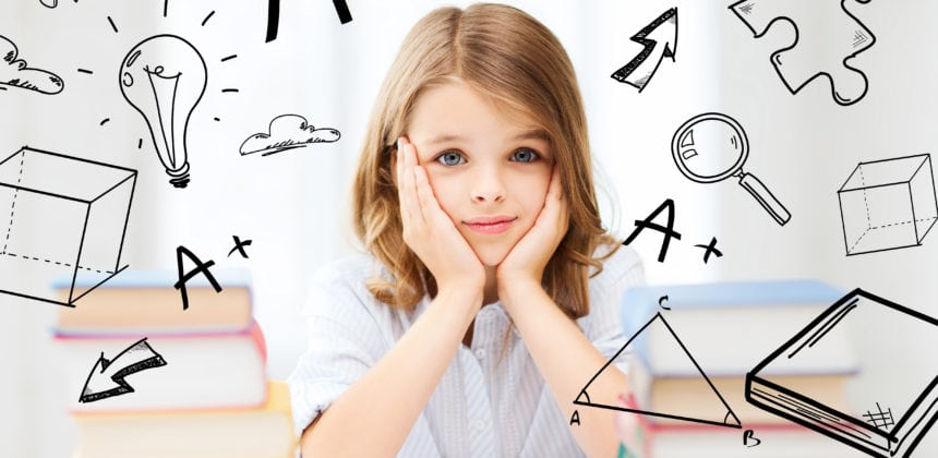 Strategies for Teaching Students With ADHD
