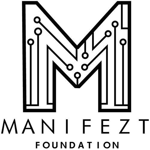 Manifezt Foundation