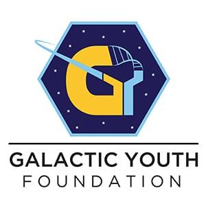 Galactic Youth Foundation Manifezt Foundation