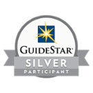 Manifezt Foundation is a Proud GuideStar Silver Participant Manifezt Foundation