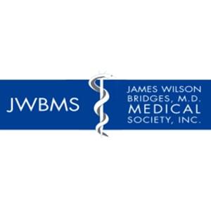 James W. Bridges Medical Society Manifezt Foundation