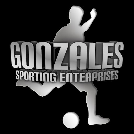 Gonzales Sporting Enterprises Youth Athletic Program