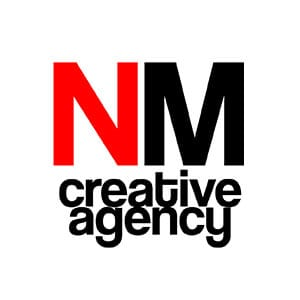 NM Creative Agency Login