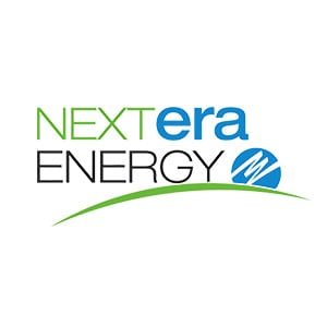 NextEra Energy Donation Failed