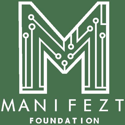 Manifezt Foundation