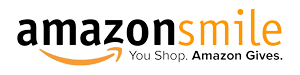 Support Manifezt Foundation via Amazon Smile Donation Confirmation