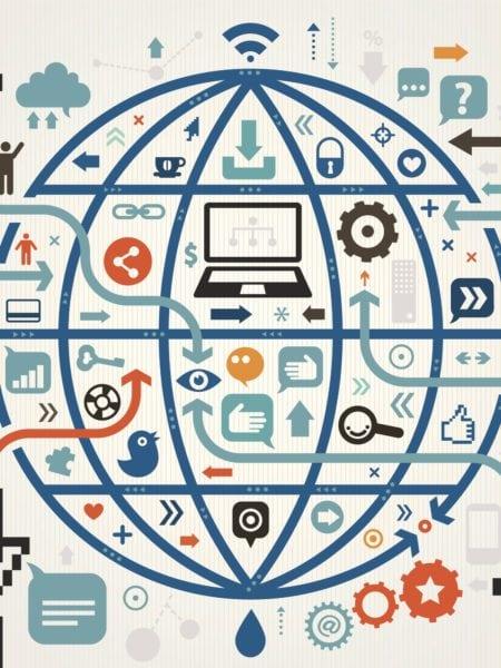 Net Neutrality & Innovation Donation Confirmation