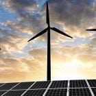 Benefits of Switching to Renewable Energy Board Members