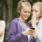Signs of Bullying And Ways to Prevent It Our History